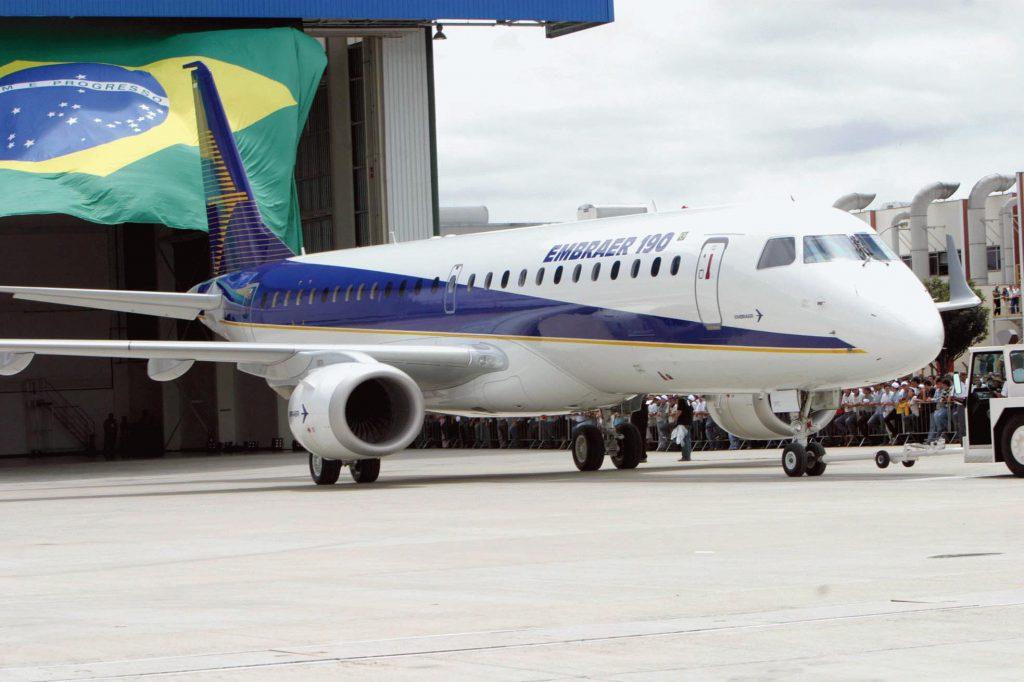 Embraer_190