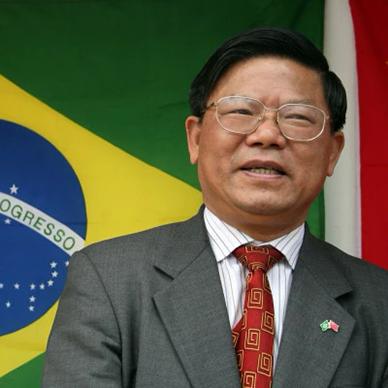 Cheng Duqin
