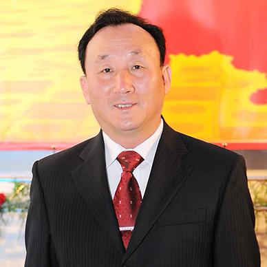 Li Haitong