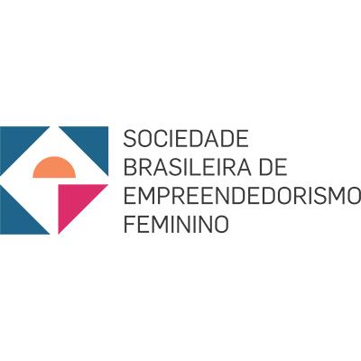 Sociedade Brasileira de Empreendedorismo Feminino