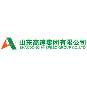 Shandong Gaosu Group